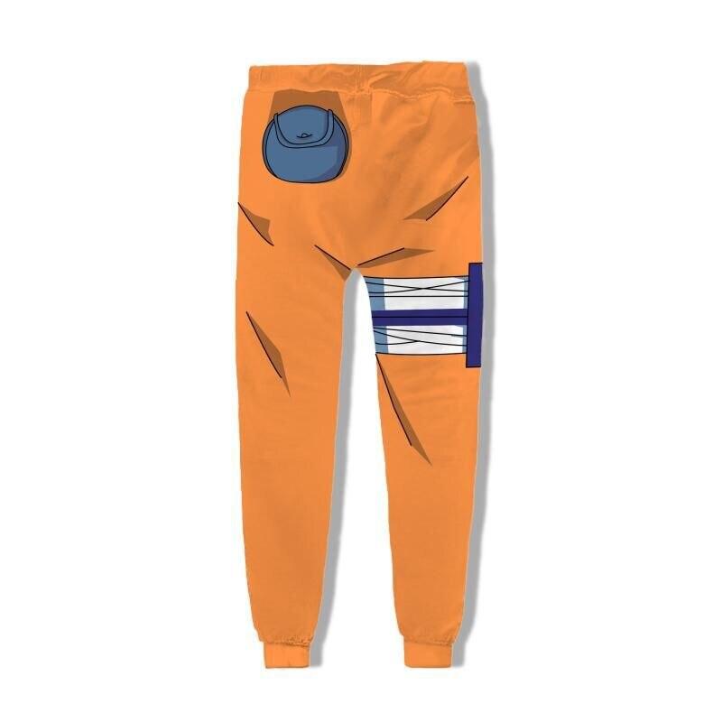 Naruto Borutu Cosplay Hoodies Costumes Men Women Spring Tops Jacket Coat Anime Clothing Luxtees (5)