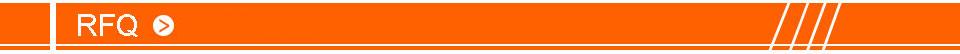 """HTB1juXZPFXXXXXqaXXXq6xXFXXXb - New 3.5"""" LCD Color Screen Electronic Door Bell Viewer IR Night Door Peephole Camera Photo/Video Recording Digital Door Camera"""
