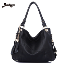 2016 new fashion luxury handbags women large capacity casual bag ladies pu leather office tote bags bolsos feminina