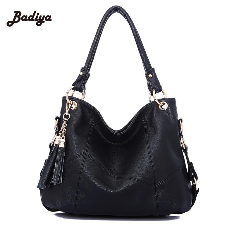 2017 new fashion luxury handbags women large capacity casual bag ladies pu leather office tote bags bolsos feminina<br>