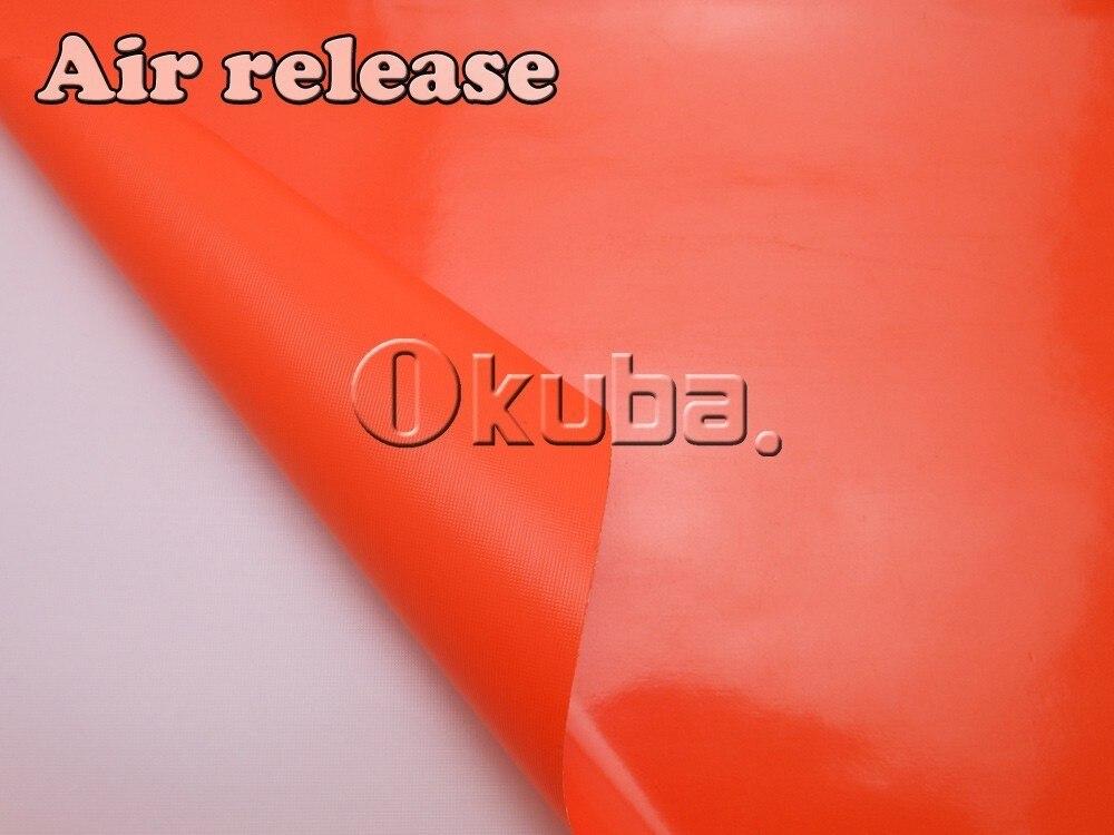Orange-Glossy-vinyl-06