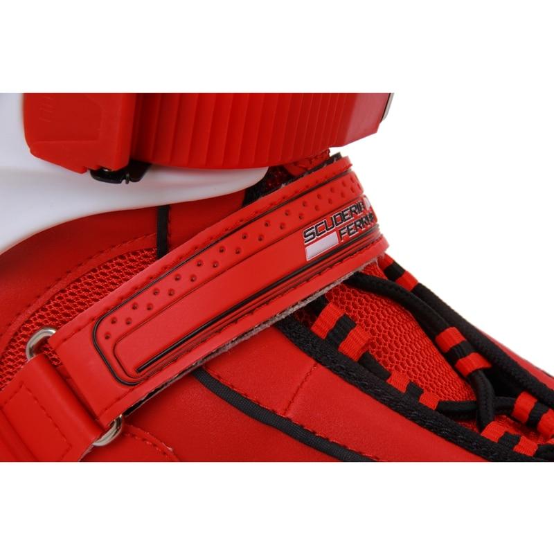 Good Quality Inline Skates Professional Roller Skating Shoes For Sliding Skating (6)