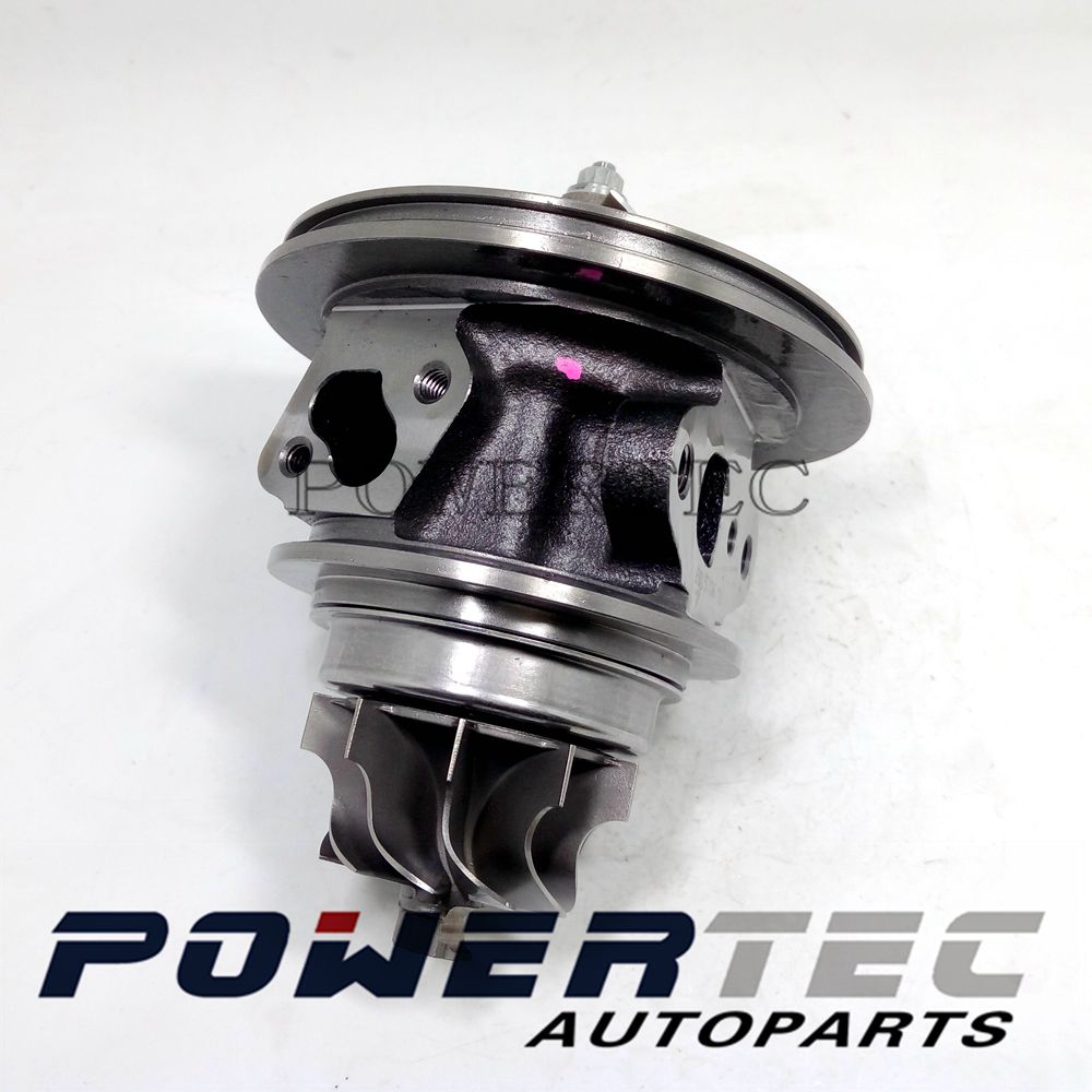 CT9 turbo charger core cartridge 17201-54090 1720154090 turbine CHRA 17201 54090 for Toyota Hilux 2.4 TD (LN7RNZ) 90 HP 2L-T<br><br>Aliexpress