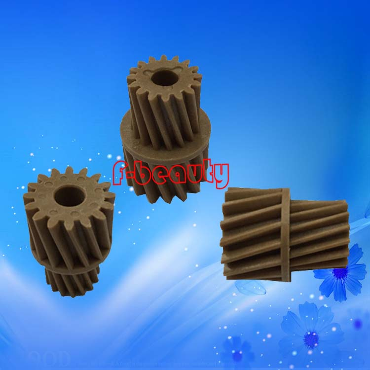 High Quality Copier Fuser Drive Gear For Konica Minolta Bizhub C451 C550 C452 C552 C650 C652 Fuser Gear<br><br>Aliexpress