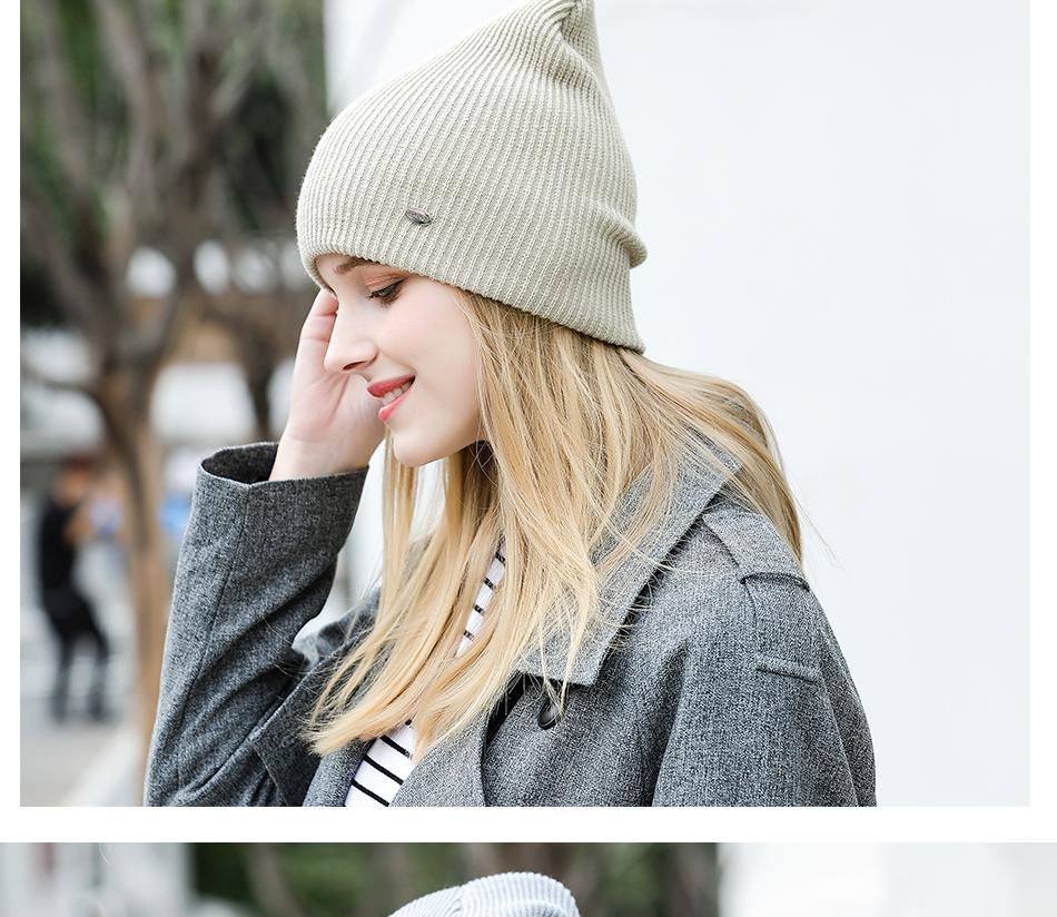 hat female MZ832D PC (12)