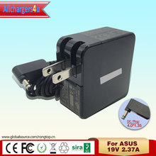19V 2.37A 45W Original AC Adapter for ASUS ADP-45AW A UX21A UX31A UX32A AD883J20 ADP-45AW A with 4.0*1.35mm Connector