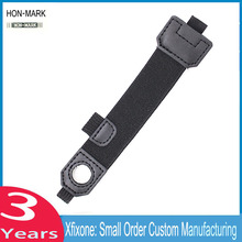 HON-MARK New Scanner Hand Strap For Motorola Symbol MC9000 mc9060 mc9090 mc9190g Mobile PDA Bar code Hand Terminal