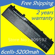 JIGU Laptop Battery for PACKARD BELL Easy Note A5 A7 A8 A5340 A7145 A7718 A7720 A8202 A8400 A8550 NEC Versa S940 Series(China)