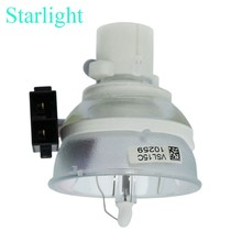 new replacement Projector lamp bulb SHP113 manufacturer