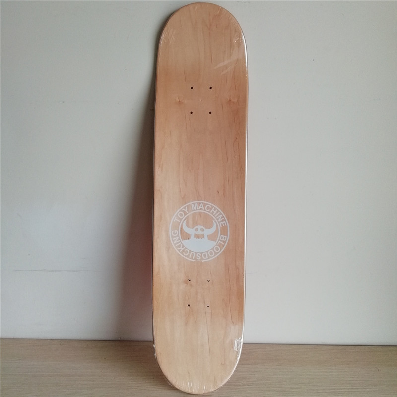 ty deck  (15)