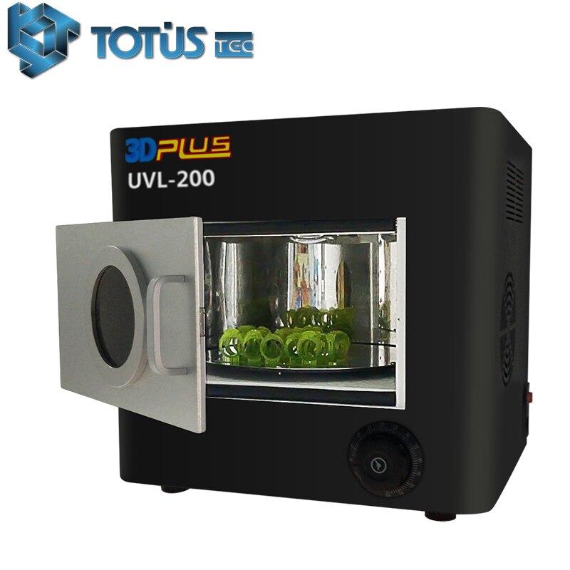 UVL-200-04