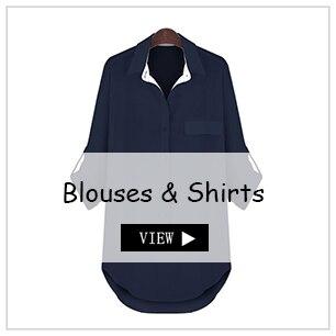 HTB1jvgFSpXXXXc7aXXXq6xXFXXXi - Women Summer Chiffon Blouse Plus Size Short Sleeve Casual Shirt