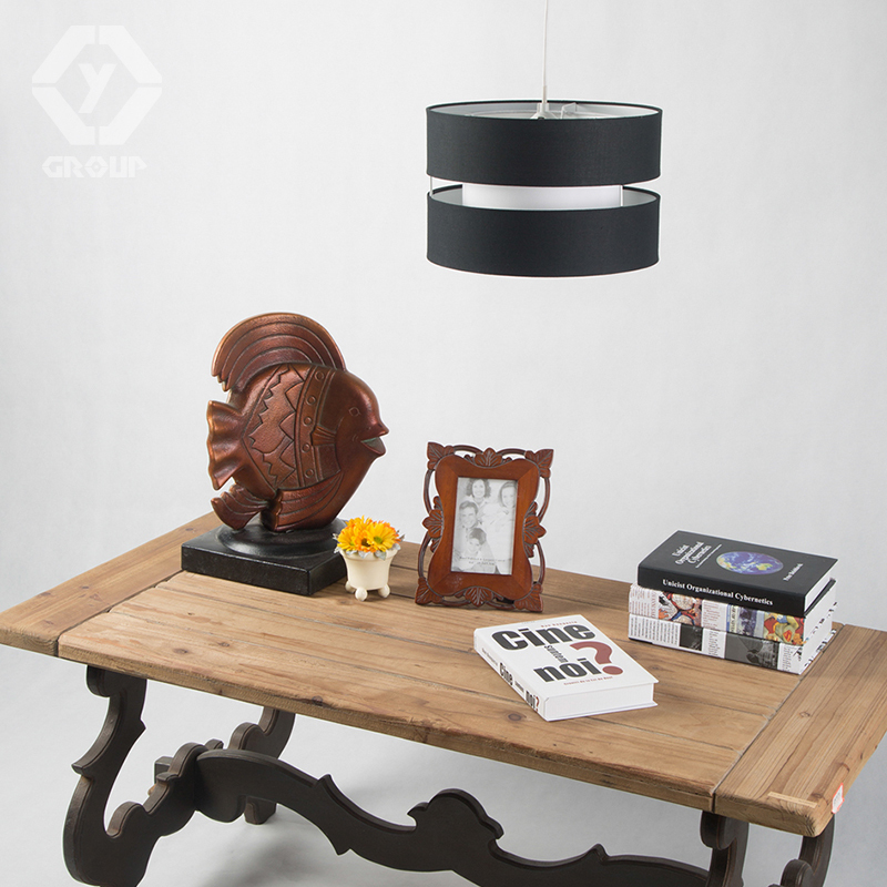 OYGROUP chandeliers creative personality dining room simple modern coffee lights living room decoration design lamps#OY16P08S<br>