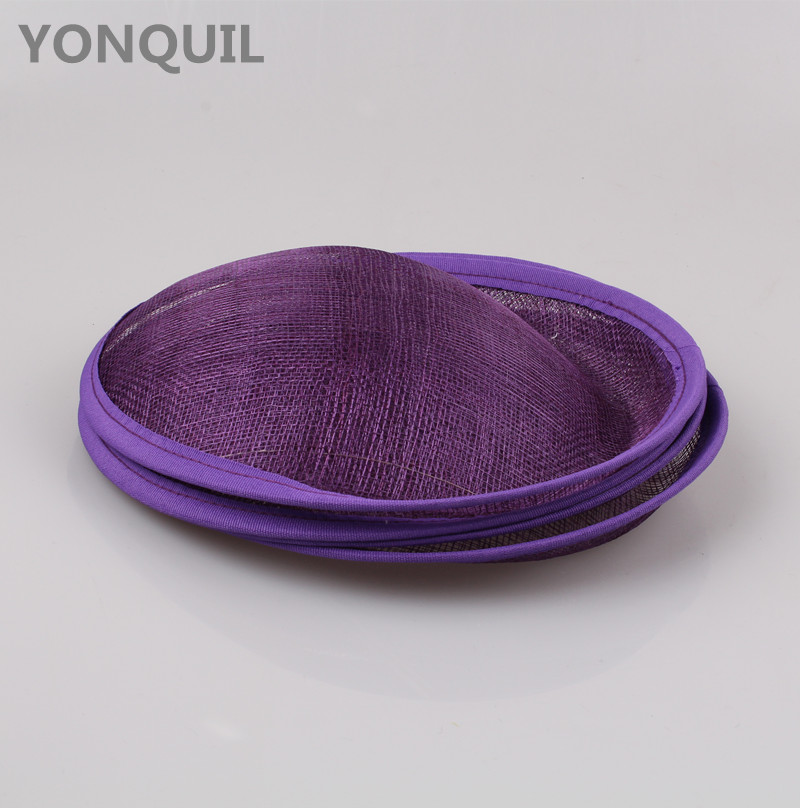 SY17061508-01