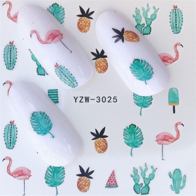 YZW-3025