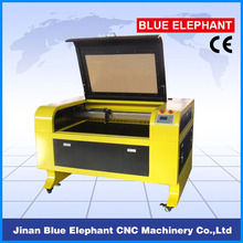 Mini CO2 Laser Engraving Machine Cutting Machine 220V 60W Laser Cutter Engraving Printing Laser Cutting Machine with USB Support