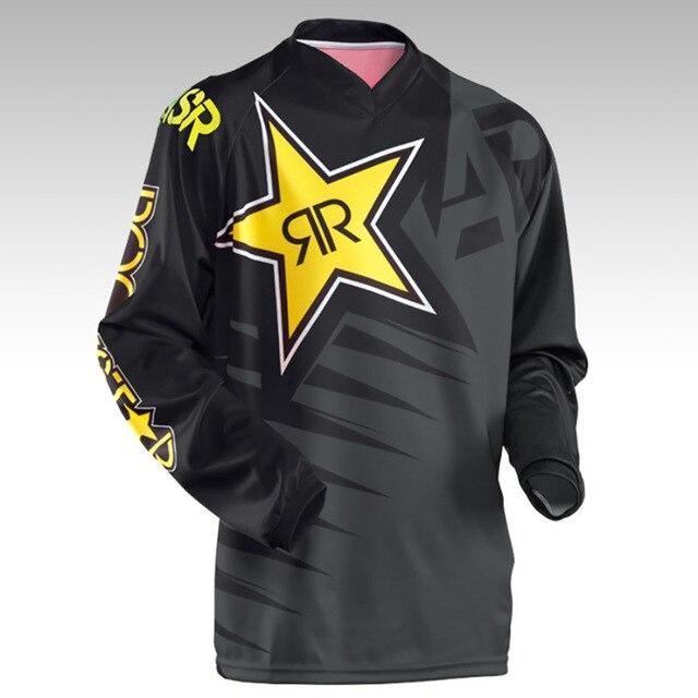 2018-new-Moto-jerseys-Rockstar-Jersey-Breathable-Motocross-Racing-Downhill-Off-road-Mountain-Motorcycle-shirt-Sweatshirt.jpg_640x640 (1)