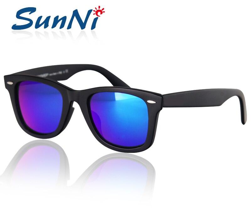Vintage Sunglasses Women sn2140 52mm Black Frame Glass Lens Gafas De Sol Hombre UV100% Sun Glasses For Women With Original Box<br><br>Aliexpress