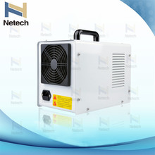 Hot Sale  3g Portable Ceramic Ozone Generator\ Air Purifier\ Air Cleaner