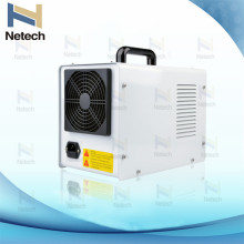 Hot Sale 3g Portable Ceramic Ozone Generator\ Air Purifier\ Air Cleaner(China)