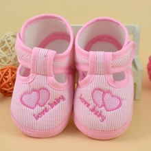 Booties for Newborn Baby Boy Girl Shoes sapato bebe menina menino Cute Animal Soft Cotton Shoes chaussure bebe