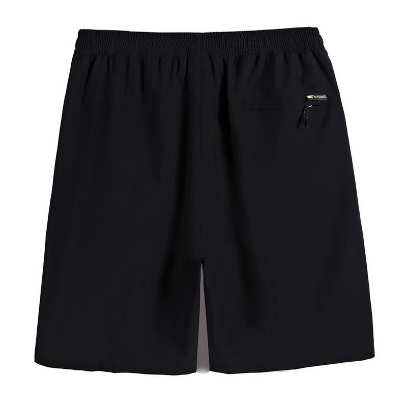 Beach Shorts (14)