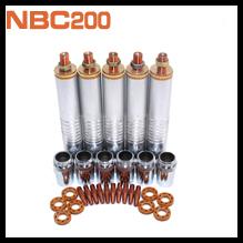 NBC200 1