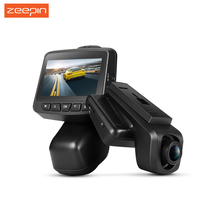Buy Zeepin Hidden Car DVR Camera Camcorder Car DVR Dash Cam G-sensor WDR APP IPS Screen 1080P Video Recorder Dash Cam A307 WiFi for $59.99 in AliExpress store