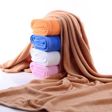 180 * 90cm thick cotton bath towels for adults large hotel towels beauty salon large high quality bath towels baby bath towel