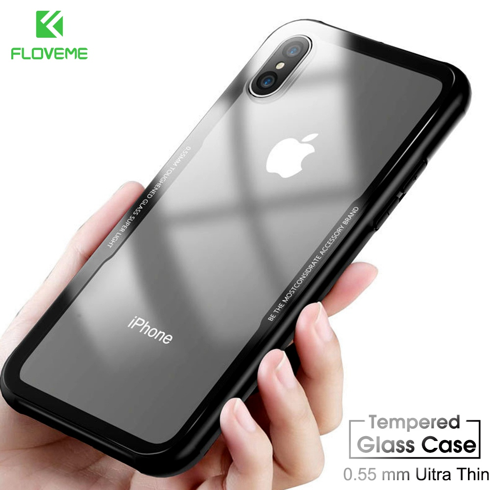 KISSCASE Retro PU Leather Case For iPhone X 6 6s 7 8 Plus 5S SE Multi Card Holders Case Cover For iPhone 8 7 6 6s Plus X Shells 5