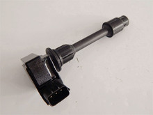 22448-2Y006 HIGH QUALITY cefiro A33 ignition coil (Important Notice: When you buy it pls tell me you car)