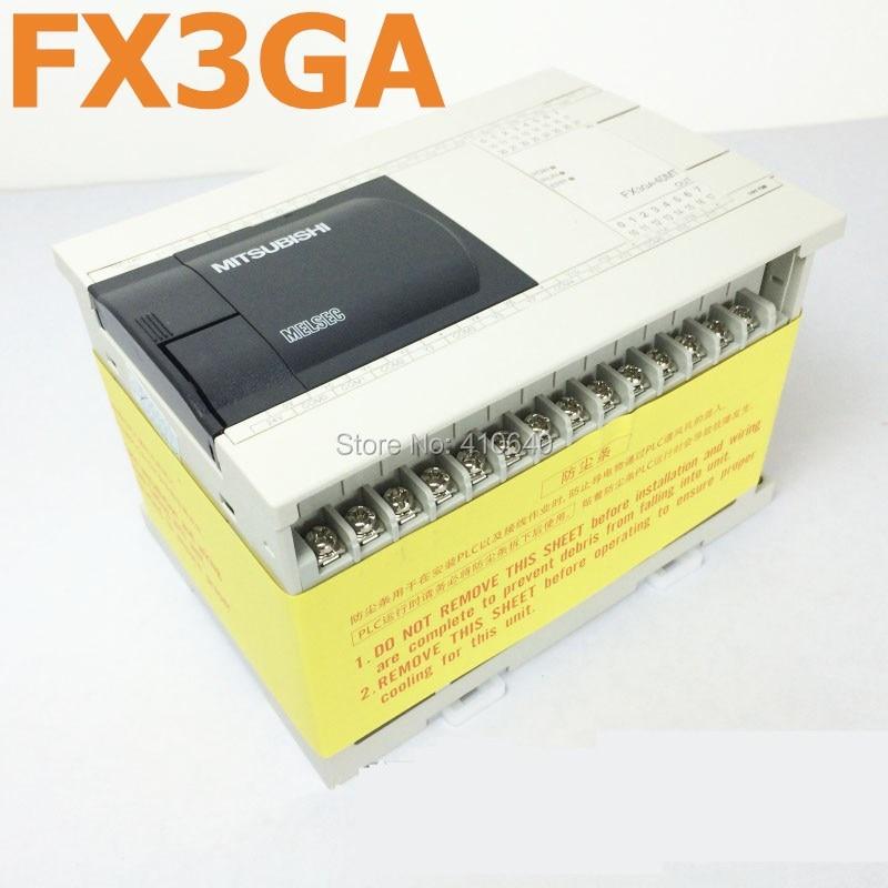 FX3GA-XXMR-CM 06