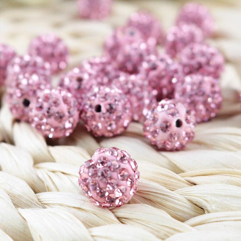 shambala beads 056