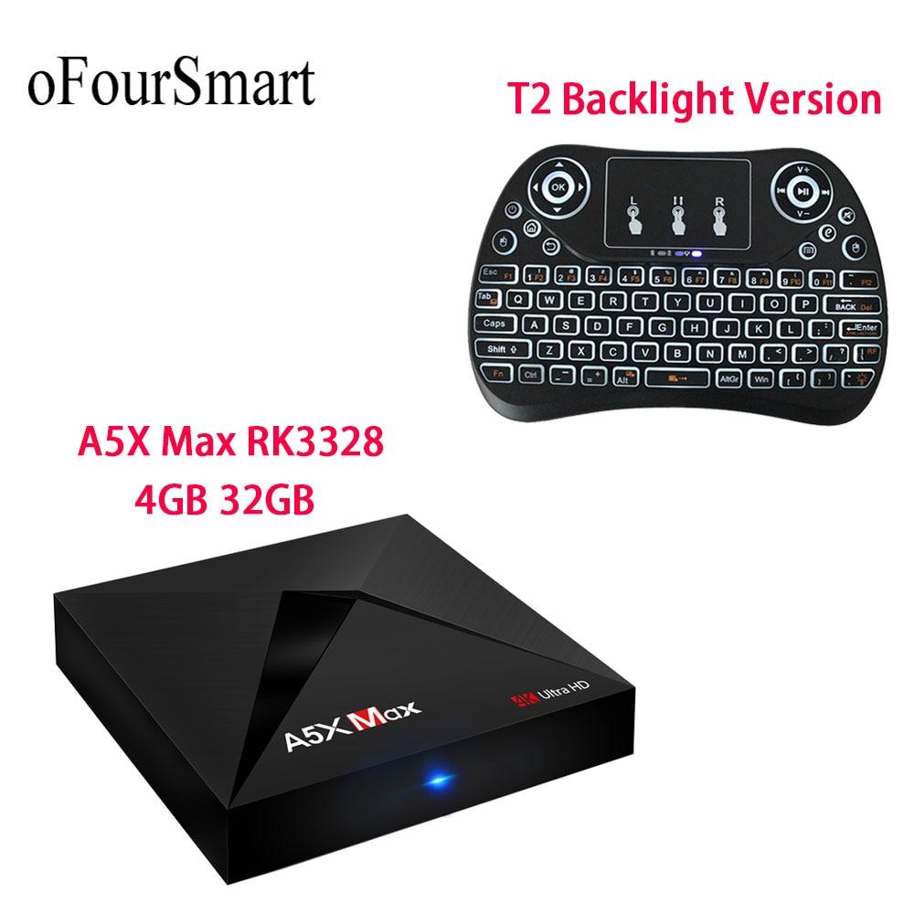 A5X-MAX-4+32-T2-L