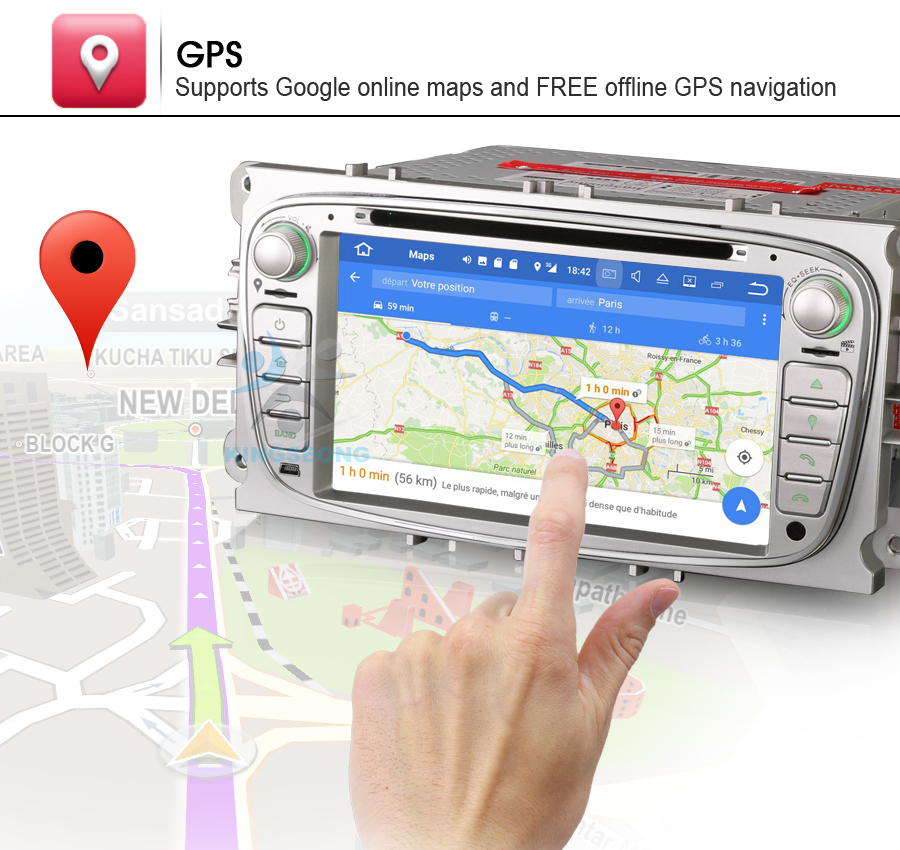 ES3709F-E18-GPS