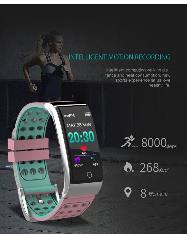 01_15-130380-smart bracelet-
