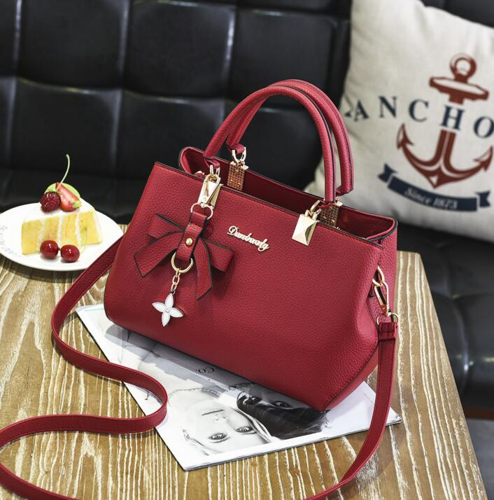 Compare Prices on Women Handbags Sale- Online Shopping/Buy Low ...