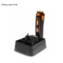 Trimmer ROWENTA TN9100F0 hair clipper trimmer clipper trimer clipper beard kemei tool beard trimmer electric shaver clippe