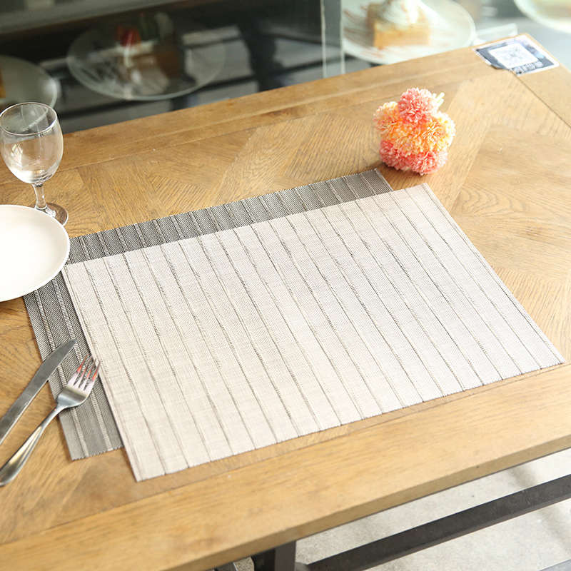 Restaurant Kitchen Accessories restaurant kitchen table promotion-shop for promotional restaurant
