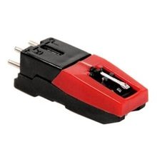 Turntable Phono Cartridge w/ Stylus Replacement for Vinyl Record Player,Newest and  Wholesale in 2016!