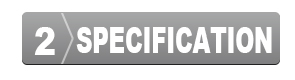 SPECIFICATION1