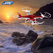 Mini JJRC H97 Helicopter Outdoor Fun & Sport Drone 0.3MP Camera 4CH 2.4G  6-axis Gyro RC Quadcopter One Key to Return