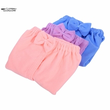 Women Absorbent Microfiber Wrap Bath Towel Korean Version Tube Top Bow Bath Dress Shower Sauna Spa Body(China)