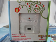 huawei R101 wireless 3g 4g router for usb data card(China)