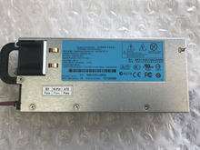Server power supply 499249-001 511777-001 499250-201 for DL360 DL380 DL360G6 DL380G7 460W(China)
