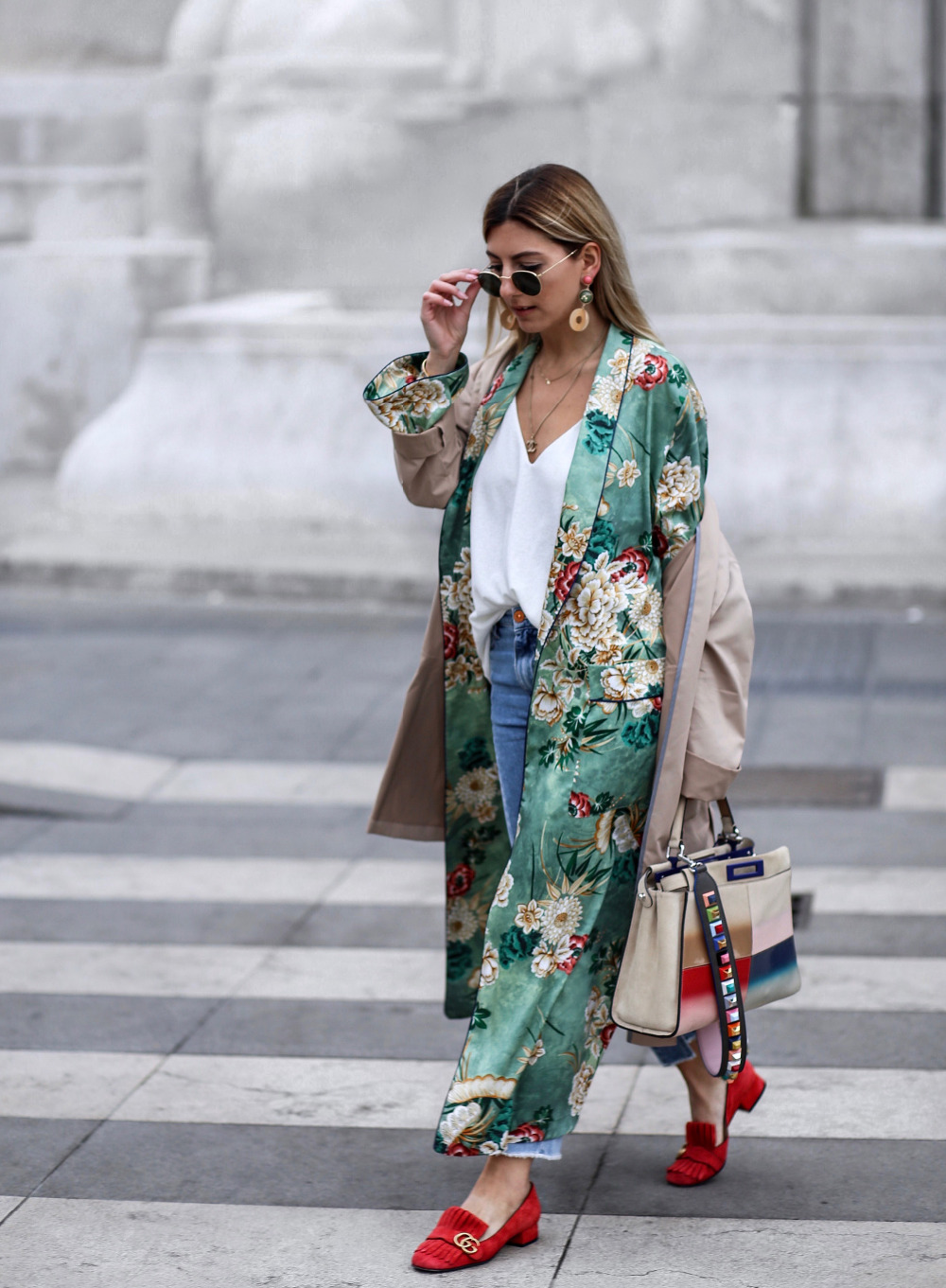 _kimono_green