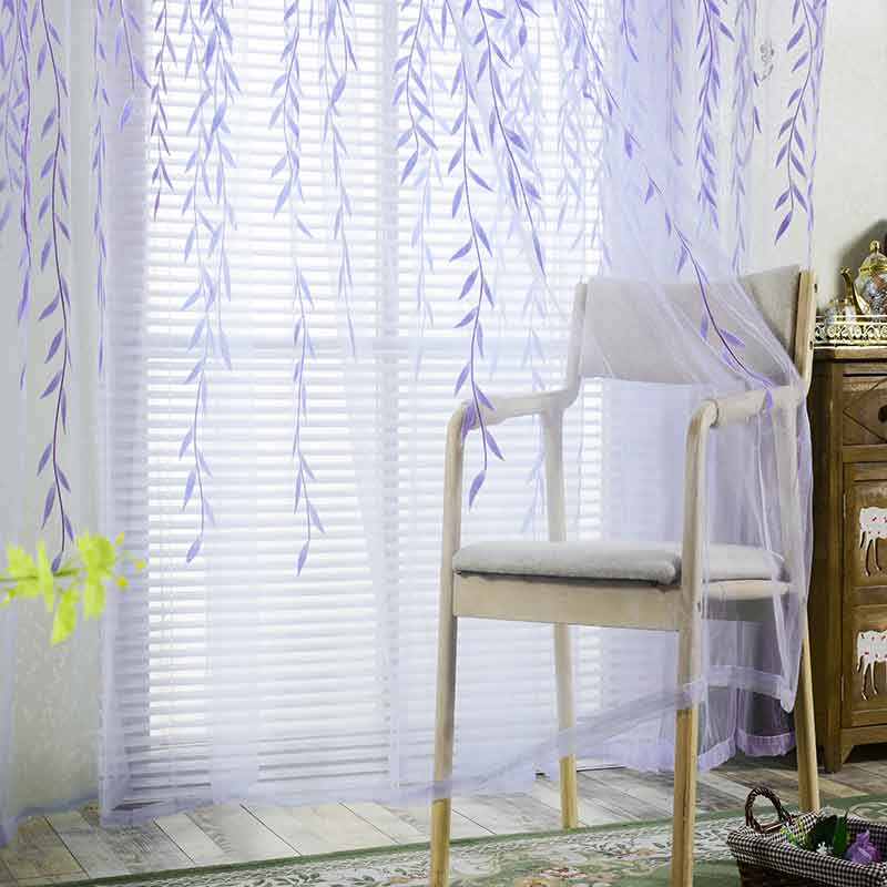 Willow-Curtains-purple6
