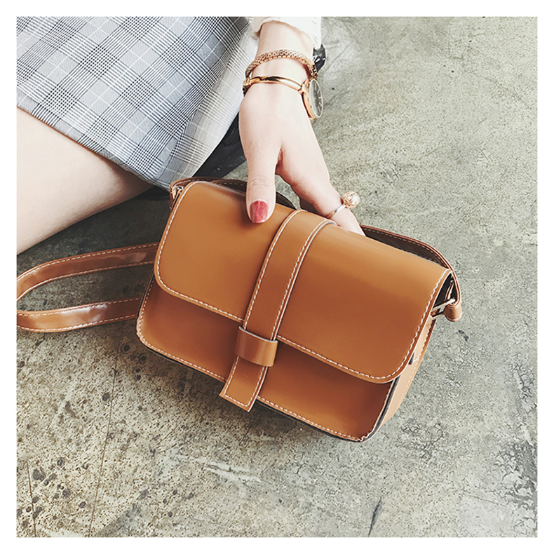 female shoulder handbags (6)