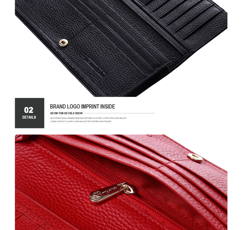 women-ULTRA-THIN-LONG-wallet-4_02