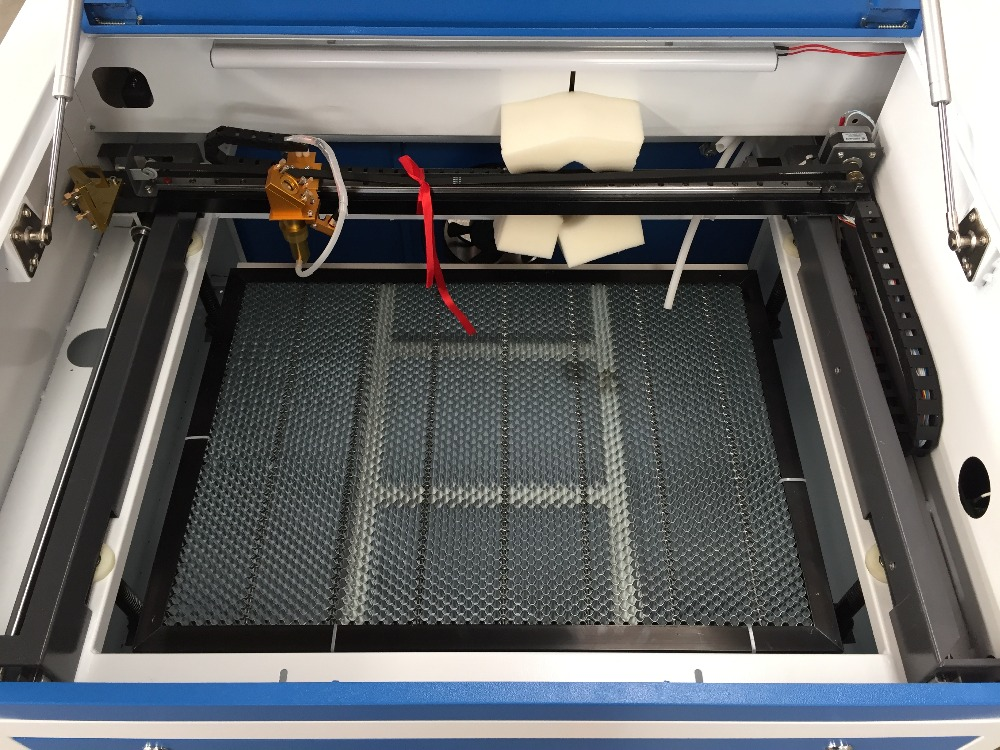 4060-Laser-Engraving-600-400mm-50W-Co2-Laser-Cutting-Machine-with-Honeycomb-Specifical-for-Plywood-Acrylic (2)